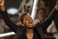 Season 3: Fantasia Barrino Every 'American Idol' winner (Seasons 1-15) Who out sung the competition?