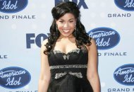 Season 6: Jordin Sparks Every 'American Idol' winner (Seasons 1-15) Who out sung the competition?