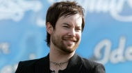Season 7: David Cook Every 'American Idol' winner (Seasons 1-15) Who out sung the competition?