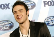 Season 8: Kris Allen Every 'American Idol' winner (Seasons 1-15) Who out sung the competition?