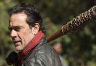The-Walking-Dead-Negan-Quotes