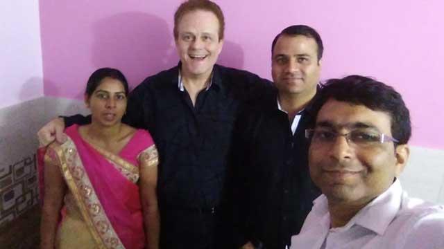 Tom-ONeil-Vikas-Sharma-DJ-Singh