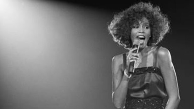 Whitney-Houston-Can-I-Be-Me-Showtime-documentary