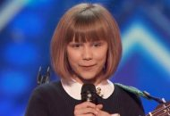 americas-got-talent-winners-Grace-VanderWaal