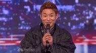 americas-got-talent-winners-Kenichi-Ebina