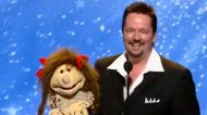 americas-got-talent-winners-Terry-Fator