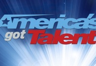 americas-got-talent-winners-list-agt-logo
