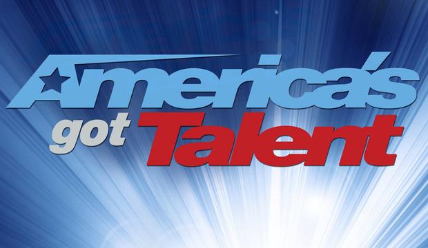 'America's Got Talent' Winners List