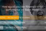 bates-motel-rihanna-poll-results