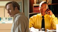 better-call-saul-breaking-bad-bob-odenkirk-giancarlo-esposito