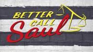 better-call-saul-season-3-logo