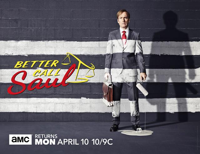 better-call-saul-season-3-spoilers-poster