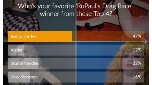 biana-del-rio-rupauls-drag-race-winners-poll