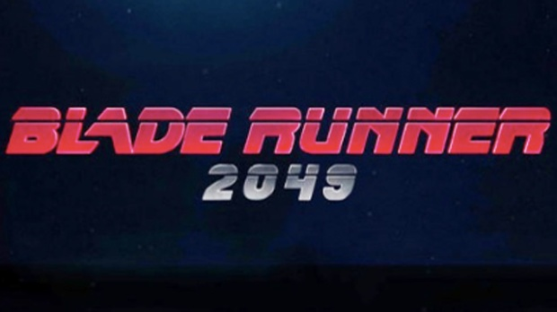 """""""Blade Runner 2049"""" Roger Deakins 13 Oscar losses, from 'The Shawshank Redemption' to 'Sicario'"""