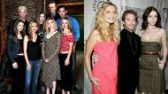 buffy the vampire slayer cast then and now