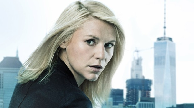 claire-danes-homeland-season-6