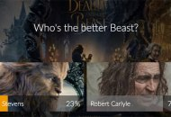 dan-stevens-robert-carlyle-beast-poll-results