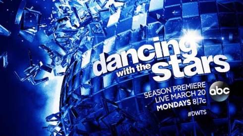 dancing with the stars season 24