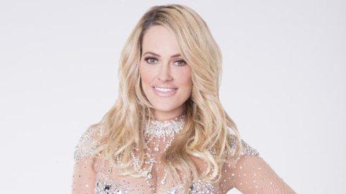 peta murgatroyd dancing with the stars season24 dwts