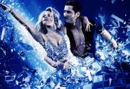 dancing with the stars season 24 dwts