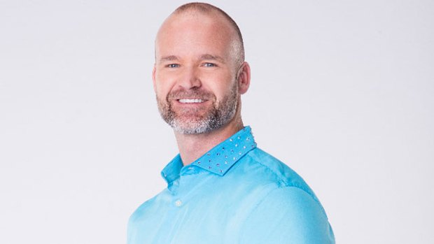 david ross dancing with the stars dwts