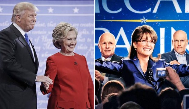 donald-trump-hillary-clinton-game-change-hbo