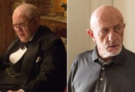 emmy-predictions-john-lithgow-jonathan-banks