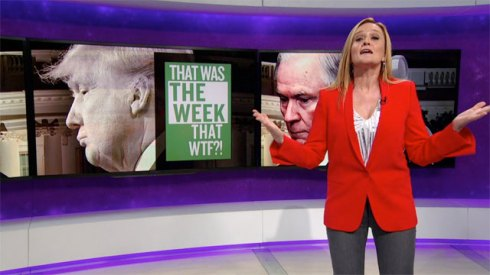 full-frontal-with-samantha-bee-emmys