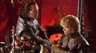 game-of-thrones-emmy-episodes-Baelor