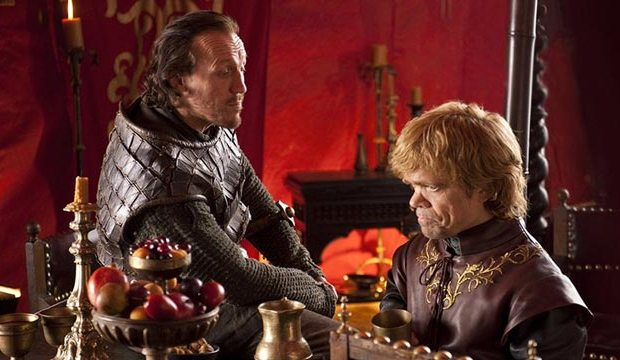 Game of Thrones' Episodes That Won Emmys - GoldDerby