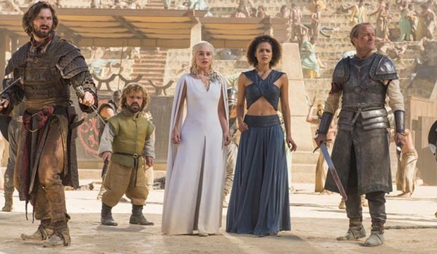 game-of-thrones-emmy-episodes-The-Dance-of-Dragons