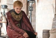 game-of-thrones-emmy-episodes-The-Old-Gods-and-the-New
