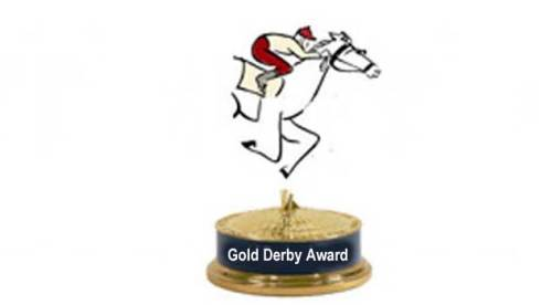 gold-derby-awards