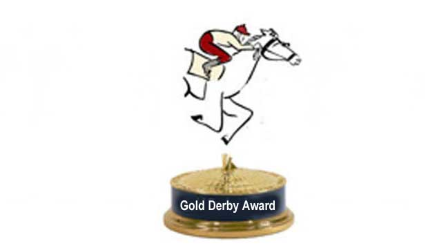 gold-derby-awards