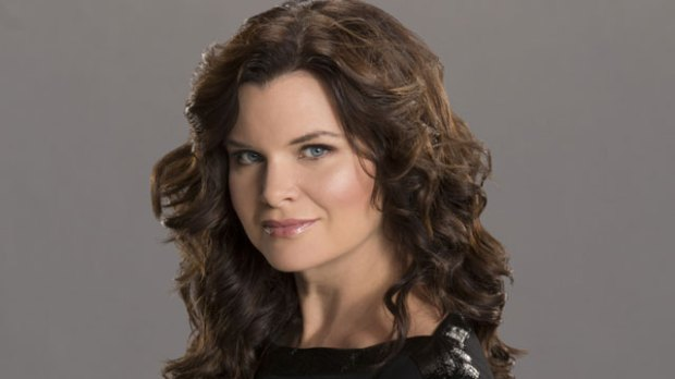 heather tom the bold and the beautiful katie logan