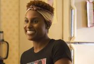 issa rae insecure