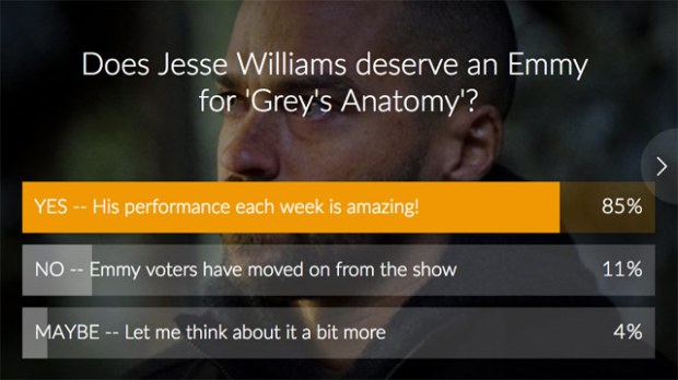 jesse-williams-poll-results
