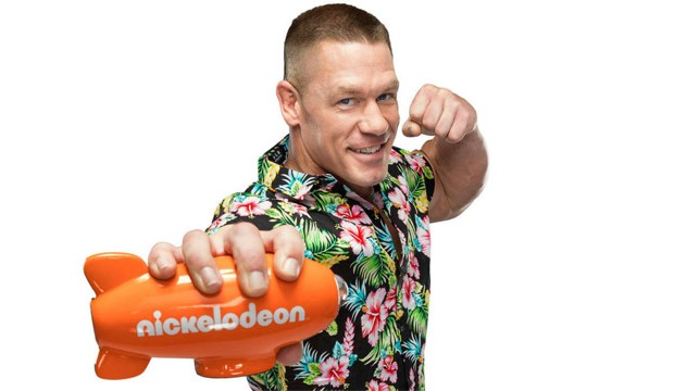 kids-choice-awards-2017-winners-john-cena