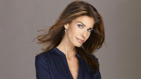 kristian alfonso days of our lives
