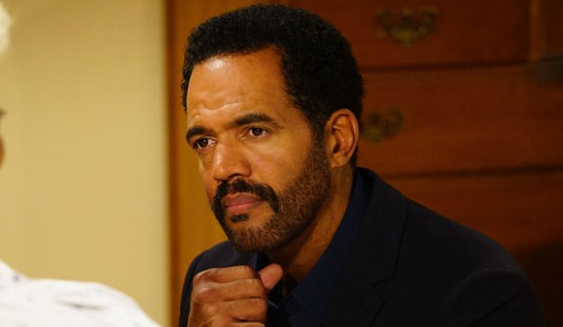 kristoff st. john the young and the restless