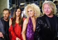 little big town acm awards