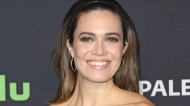 mandy-moore-this-is-us-paleyfest