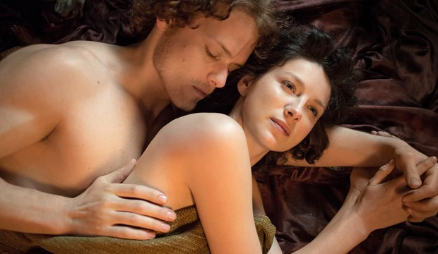 http://www.goldderby.com/gallery/outlander-top-18…avorite-episodes/
