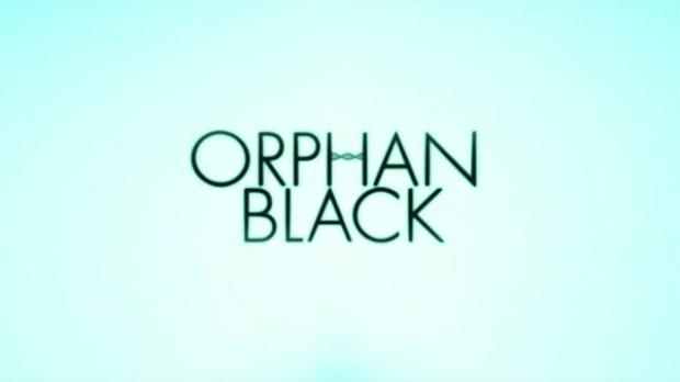 'Orphan Black' Season 5 Spoilers