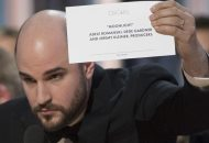 best picture oscar mistake