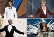 oscars-hosts-jimmy-kimmel-ellen-degeneres-chris-rock-whoopi-goldberg