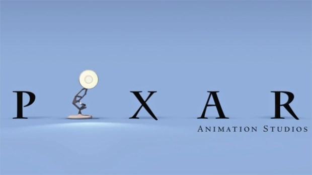 Pixar Movies: Winners and Losers