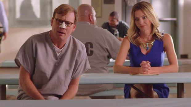 andy daly review comedy central