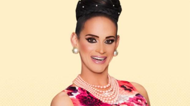 rupauls-drag-race-season-9-cast-Cynthia-Lee-Fontaine