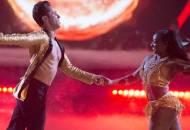 simone biles dancing with the stars dwts sasha farber
